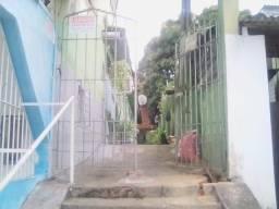 Alugo casa no timbi Camaragibe