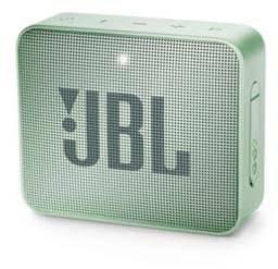 Lista Fornecedore JBL e Perfumes importados