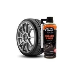 Reparador de pneus