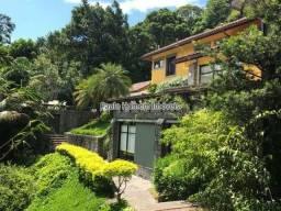 Casa à venda Rua Caio Mário,Gávea, GÁVEA,Rio de Janeiro - R$ 4.950.000