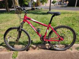 Bike KHS 300 alite alumínio