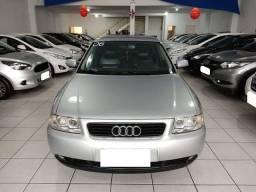 Audi A3 1.6 -- Com Transferência grátis