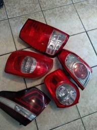 Lanternas