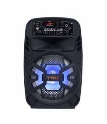 CAIXA SOM - TRC-510 100W