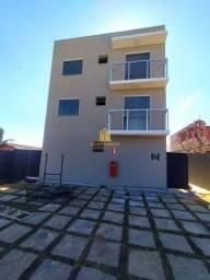 Apartamento no Centro de Lagoa Santa - Apenas 225 Mil.