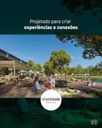 Lotes Disponíves no VivaPark em Porto Belo - Próximo da Av   Condições Facilitadas