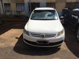VW Saveiro 1.6 Flex 11/11