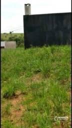 Terreno à venda, 150 m² por R$ 75.000,00 - Porto - Porto Rico/PR