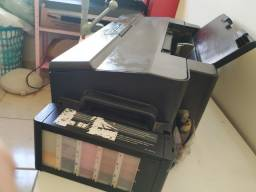 Título do anúncio: Impressora Epson L1300 A3