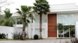 Casa de Condomínio com 4 Suítes à Venda em Arujá Hills, 735 m²