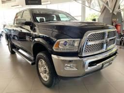 Dodge Ram 2.500 Laramie 6.7 diesel