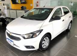 CHEVROLET JOY HATCH 1.0 8V