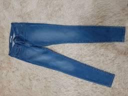 Calça Jeans Feminina Levi's