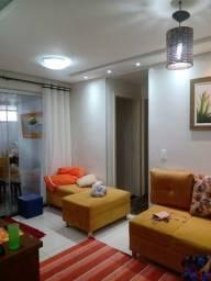 Apartamento térreo Qd 104 Total Ville -Santa Maria DF