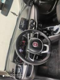 Vendo Fiat argo