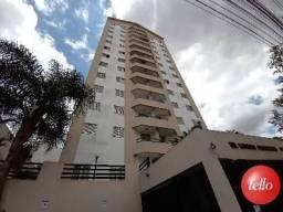 Apartamento para alugar com 2 dormitórios em Penha, São paulo cod:19776