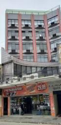 Sala Comercial na Avenida Rui Barbosa Centro