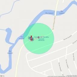 Casa à venda com 1 dormitórios em Guaturinho, Cajamar cod:db71ede7965