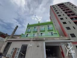 Cobertura sem condomínio 2 quartos, Vila Assunção Santo André - SP.