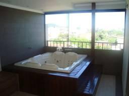 Cobertura 03 dormitórios para venda em Santa Maria com Suíte e Espaço Gourmet com hidromas