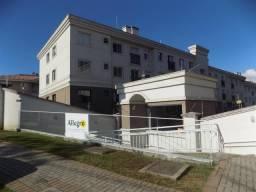 Apartamento para alugar com 3 dormitórios em Sao braz, Curitiba cod:38447.002