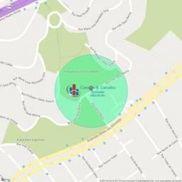 Apartamento à venda com 1 dormitórios em Rolinopolis, São paulo cod:9effc523844