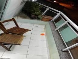 Apartamento à venda com 2 dormitórios em Curicica, Rio de janeiro cod:PA21135