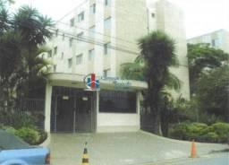 Apartamento à venda com 1 dormitórios em Vila sao silvestre, São paulo cod:c36a96c62e6