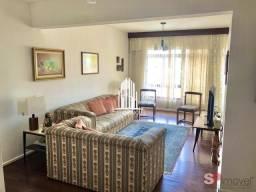 Apartamento a venda com 2 dormitórios, 91m², Vila Monumento