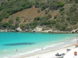 Apartamento Quarto e Sala em Arraial do Cabo Perfeito para suas férias e home office