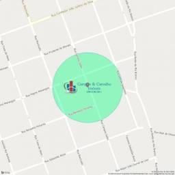 Casa à venda com 2 dormitórios em Centro, Pirajuí cod:9835d3ef2ed