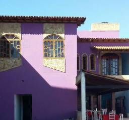 Casa com 3 dormitórios à venda por R$ 650.000 - Granja dos Cavaleiros - Macaé/RJ