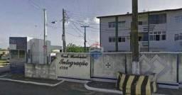 Apartamento em Candelária com 3 quartos para locação - R$1.300,00 - Candelária - Natal/RN