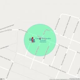 Casa à venda com 3 dormitórios em Jardim pires de campos, Jaú cod:7304d01309c
