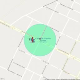 Apartamento à venda com 1 dormitórios em Viradouro, Viradouro cod:664ce41ddb4