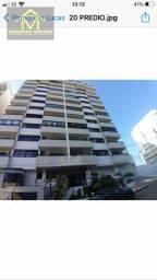 Apartamento à venda com 3 dormitórios em Praia da costa, Vila velha cod:18190