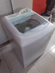 Máquina de lavar roupas 10 Kilos