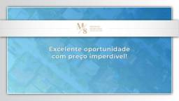 Apartamento à venda em Fazenda morumbi, São paulo cod:144440507510-6