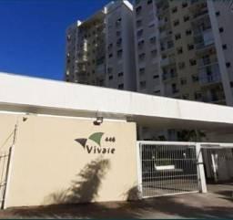 Apartamento à venda com 2 dormitórios em Jardim carvalho, Porto alegre cod:OT7888