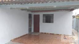 Casa de 2 quartos para locação, 120m2