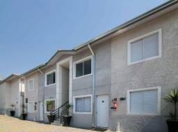 Apartamento de 2 quartos para locação, 52m2