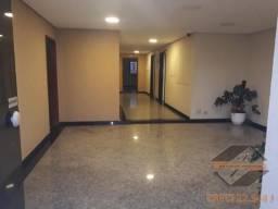 Sobrado com 03 Dormitórios e 73 M² a Venda Lauzane Paulista, São Paulo   SP.