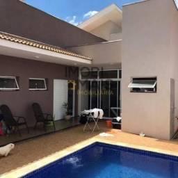 Apartamento de 3 quartos para venda, 525m2