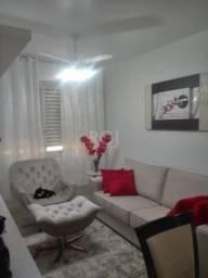 Apartamento à venda com 2 dormitórios em Jardim leopoldina, Porto alegre cod:HT493