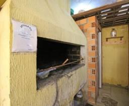 Casa à venda no bairro Bom Jesus - Porto Alegre/RS