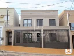 Apartamento para alugar com 2 dormitórios em Jd botanico, Ribeirao preto cod:47313