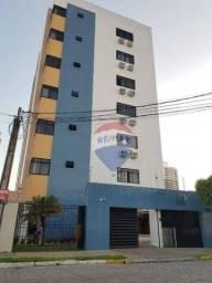 Apartamento á venda no Catolé