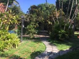 Sítio com 2 quartos, 45980 m² por R$ 1.000.000 - Itaville - Itaboraí/RJ