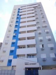 Apartamento para alugar com 2 dormitórios em Zona 07, Maringa cod:03149.001