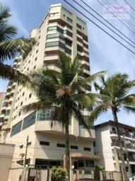 Apartamento de 2 quartos para venda, 88m2